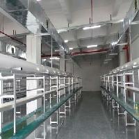 为何PVC透明线管让隐蔽工程已不隐敝?