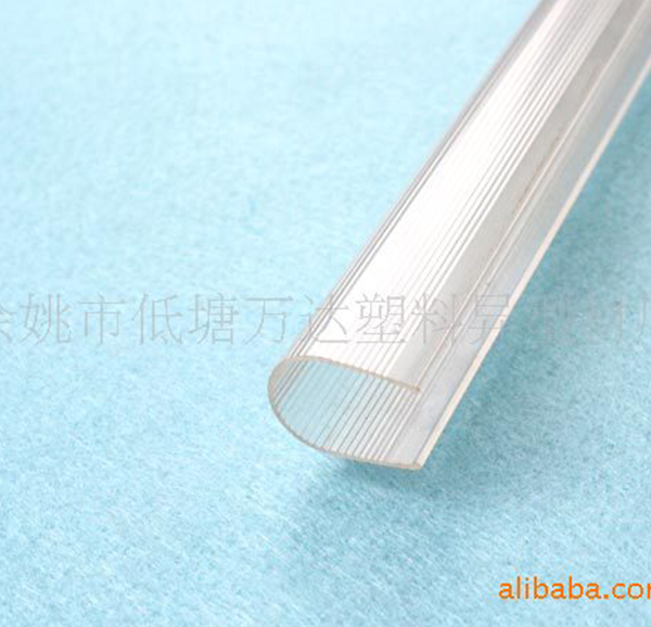 http://www.yywanda.cn/data/images/product/20181130194528_812.png