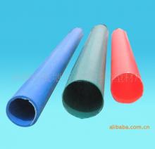 吴江塑料管件