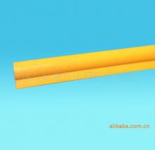 ABS异型管
