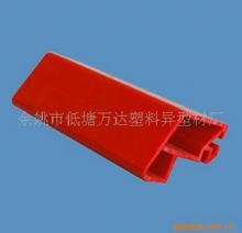ABS塑料型材