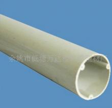 PVC挤出型材