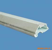 常熟pvc塑料异型材