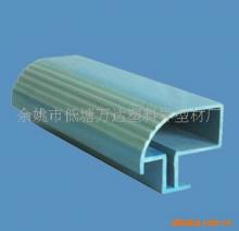 吴江PE塑料管
