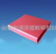 吴江PVC方管