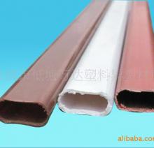 吴江pe白色塑料管