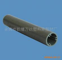 PVC异型管