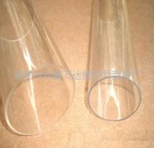 常熟PVC高透明管