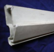 吴江PVC型材
