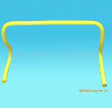 北京塑料弯管