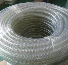 透明 pvc管