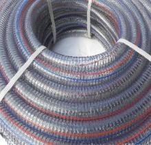 pvc透明塑胶管